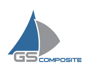 gs-composite-logo